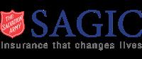 SagicLarge_New